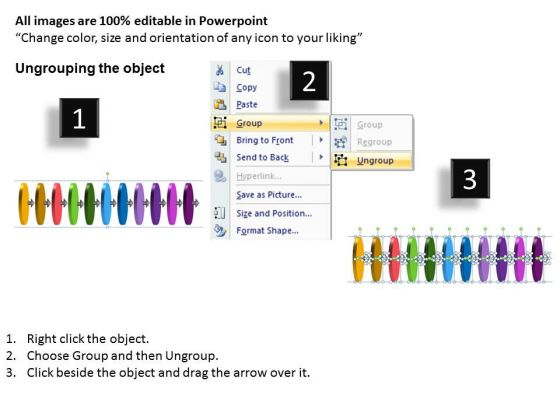 strategy_diagram_linear_flow_11_stages_sales_diagram_2