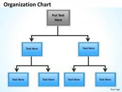 Business Cycle Diagram Origanization Chart Business Finance Strategy Development