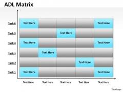 Business Finance Strategy Development Adl Pattern Diagram Business Diagram