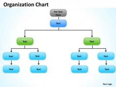 Business Finance Strategy Development Organization Chart Diagram Marketing Diagram