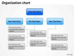 Business Finance Strategy Development Organization Tabulation Business Cycle Diagram