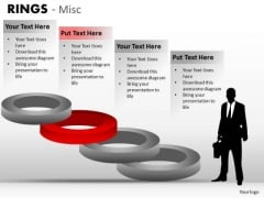 Business Finance Strategy Development Rings Misc Strategic Management