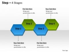 Business Finance Strategy Development Step 4 Stages 2 Framework Model