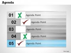 Consulting Diagram Agenda Business Framework Model