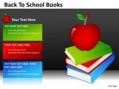 Consulting Diagram Back To School Books Strategic Management