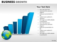 Consulting Diagram Business Growth Strategic Management Strategic Management