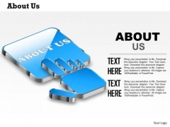 Consulting Diagram Creative About Us Page Design Strategy Diagram