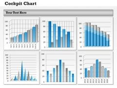 Consulting Diagram Dashboard To Visualize Business Data Consulting Diagram