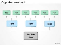 Consulting Diagram Organization Chart Diagram Strategy Diagram
