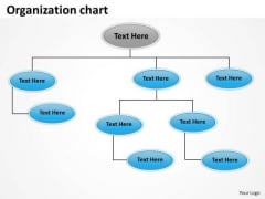 Consulting Diagram Organization Design Business Framework Model