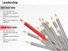 Consulting Diagram Pencil Business Framework Model
