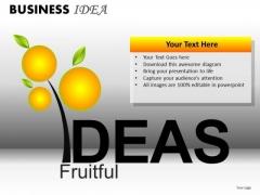 Consulting Diagram Presentation Business Framework Model
