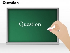 Consulting Diagram Questions Of General Knowledge Strategic Management