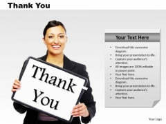Consulting Diagram Thank You Presentation Design Mba Models And Frameworks
