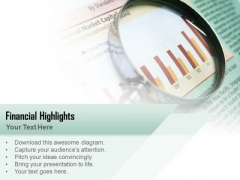 Marketing Diagram 3d Background Graphics For Financial Analysis Mba Models And Frameworks