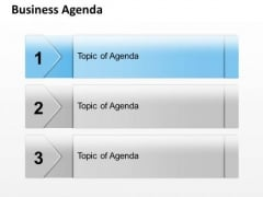 Marketing Diagram Business Agenda Sales Diagram