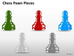 Marketing Diagram Chess Pawn Pieces Mba Models And Frameworks