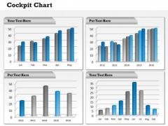 Marketing Diagram Dashboard Design For Business Sales Diagram