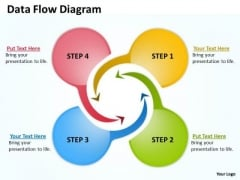 Marketing Diagram Data Flow Diagram Consulting Diagram
