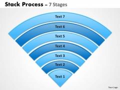 Marketing Diagram Stack Process Chart Flow Mba Models And Frameworks
