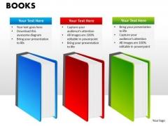 Mba Models And Frameworks Books Marketing Diagram