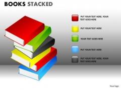 Mba Models And Frameworks Books Stacked Strategic Management