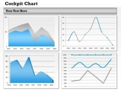 Mba Models And Frameworks Business Reports And Dashboards Consulting Diagram