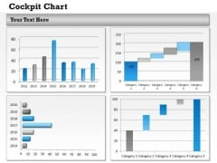 Mba Models And Frameworks Design Of Business Dashboard Consulting Diagram