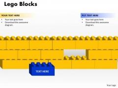 Mba Models And Frameworks Lego Blocks Strategic Management