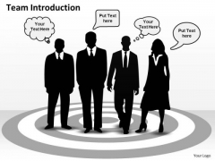 Mba Models And Frameworks Make A Good Team Introduction Strategy Diagram