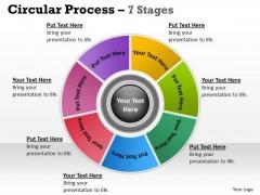 Sales Diagram Business Process Management Marketing Diagram