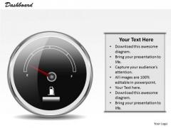 Sales Diagram Dashbaord Design To Communicate Effectively Marketing Diagram