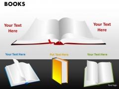 Strategic Management Books Strategy Diagram