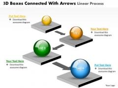 Strategic Management Business PowerPoint Templates Business Diagram