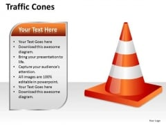 Strategic Management Traffic Cones Mba Models And Frameworks