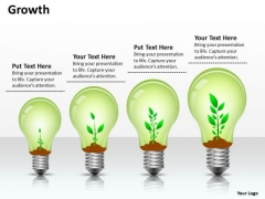 Strategy Diagram Growth Business Cycle Diagram
