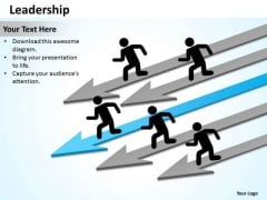 Strategy Diagram Leadership Strategic Management